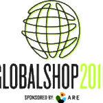 globalshop 2016