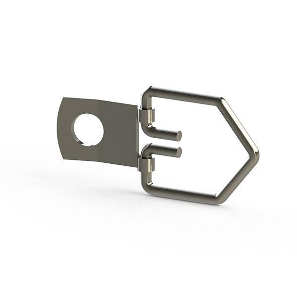 Strap Hanger