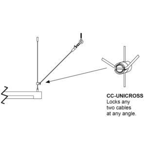 seismic bracing system 1