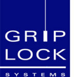 Fire in So. Cal. – Griplock Systems Update