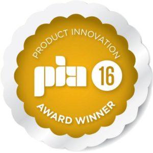 product innovation award