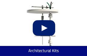 Architectural Kits