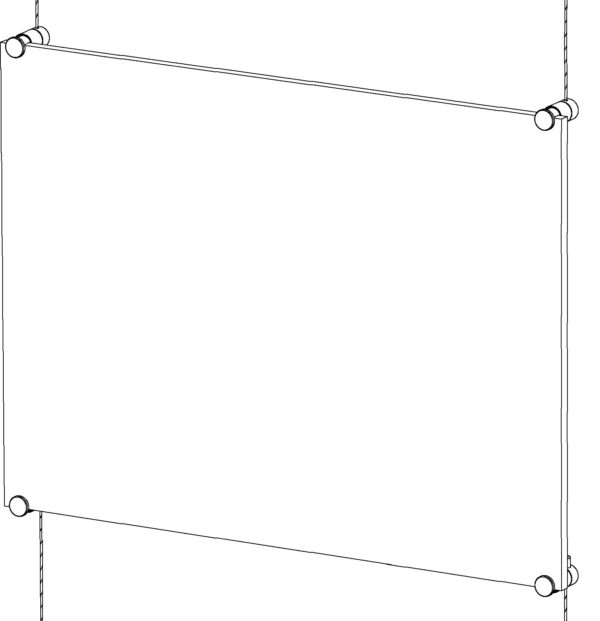 stand-off-clamp-example