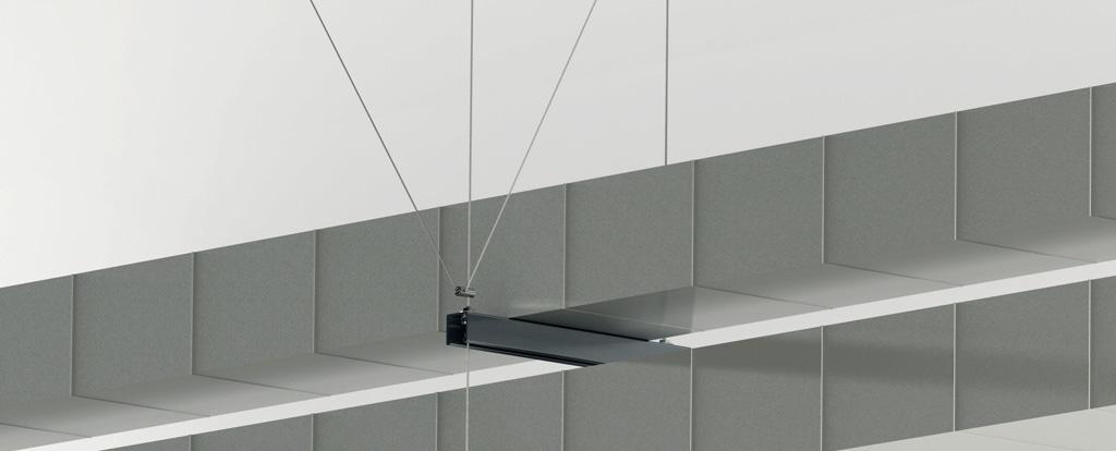 hvac seismic cable bracing