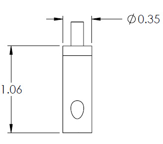 zf-15z-832i-specs