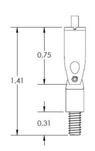 10ZG-832e-315-specs