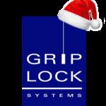 Griplock 2018 Holiday Schedule
