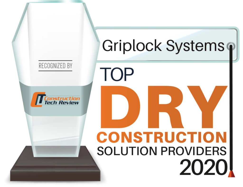 top 10 dry construction solution providers